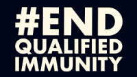 End Qualified Immunity logo https://ij.org/support/give-now/end-qualified-immunity/