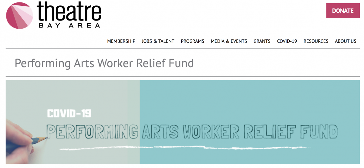 This image has an empty alt attribute; its file name is tba-relief-fund-1200x557.png