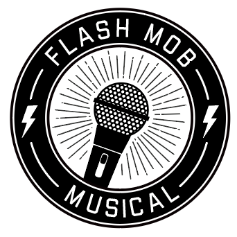 Flash Mob Musical